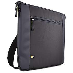 Case Logic Intrata Bag 15.6""