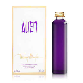 Thierry Mugler Alien Refill edp 90ml