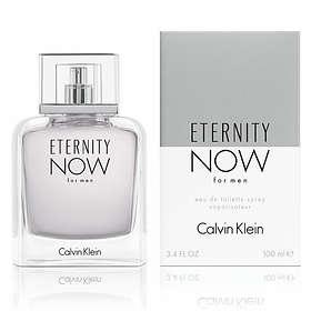 Calvin Klein Eternity Now edt 100ml