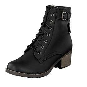Carmen, Womens Boots Les Tropeziennes