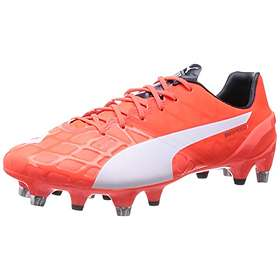 Puma evoSpeed 1.4 Mix SG (Men's)