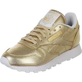 d121b9eee0f09 Find the best price on Reebok x Face Stockholm Classic Leather ...