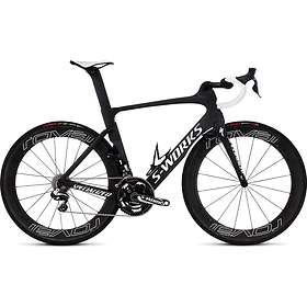 Specialized S-Works Venge ViAS Dura Ace Di2 2016