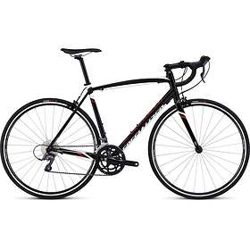 Specialized Allez E5 2016