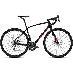 Specialized Diverge Elite Smartweld 2016