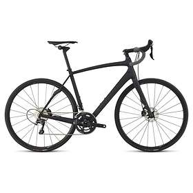 Specialized Roubaix SL4 Comp Disc 2016
