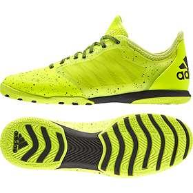 Adidas X 15.1 CT (Uomo)