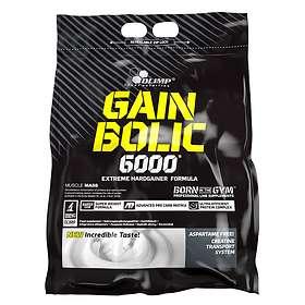 Olimp Sport Nutrition Gain Bolic 6000 6.8kg