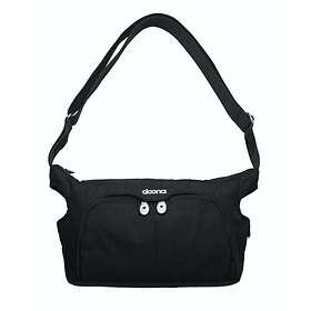 Doona Essentials Changing Bag