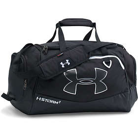 Under Armour Undeniable Storm II SM Duffle