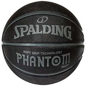 Spalding NBA Phantom