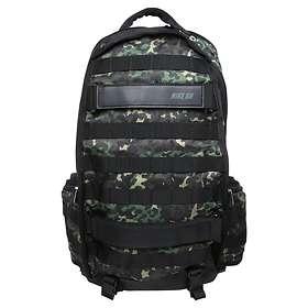 e9ab87240c Nike SB RPM Graphic Backpack (BA5131) au meilleur prix - Comparez ...