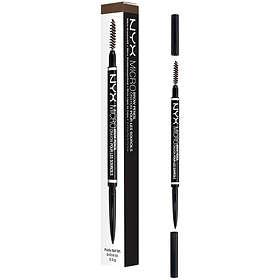 NYX Micro Brow Pencil 0.5g
