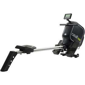 Casall Rower R400 II