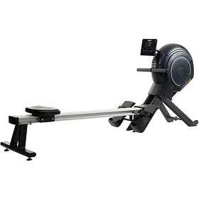 Casall Rower R600 II