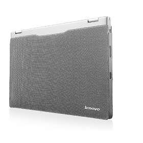 """Lenovo Yoga 500 Slot-In Sleeve 15"""""""