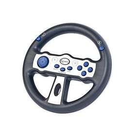 Gembird Motion Sensor Racing Wheel
