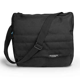 UppaBaby Changing Bag