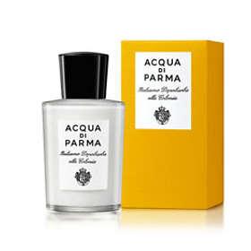 Acqua Di Parma Colonia After Shave Balm 100ml
