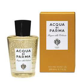 Acqua Di Parma Colonia Bath & Shower Gel 200ml