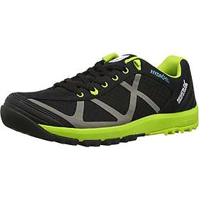 Regatta Hyper-Trail Low (Men's)