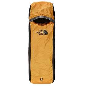 The North Face Assault Bivy (1)