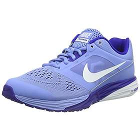 00ea348c158 Find the best price on Nike Tri Fusion Run (Women s)