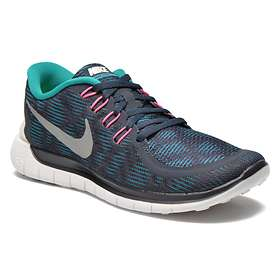d06be4b7802a Find the best price on Nike LunarTempo 2 Print (Women s)
