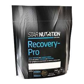 Star Nutrition Recovery-Pro 1,2kg