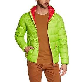 CMP Jacket Fix Hood 3Z62527 (Uomo)