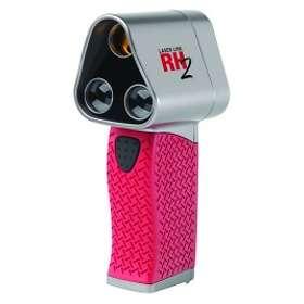 Laser Link RH2