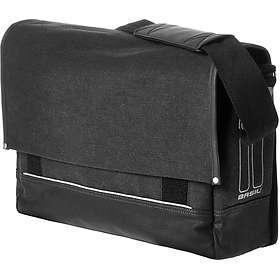 Basil Urban Fold Messenger Bag 17619
