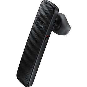 Samsung EO-MG920