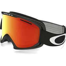 8366b2d560 Find the best price on Oakley O Frame 2.0 XM