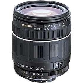 Tamron AF 28-200/3,8-5,6 ASL XR for Canon