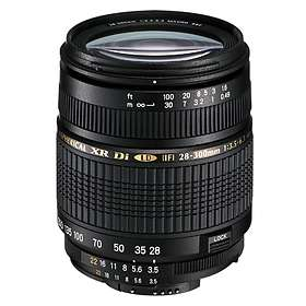 Tamron AF 28-300/3,5-6,3 XR Di for Canon