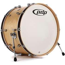 "PDP Drums Concept Maple Bass Drum 24""x14"""
