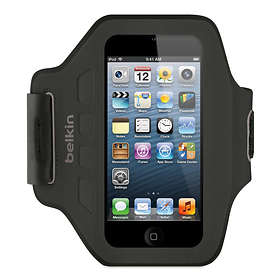 Belkin Ease-Fit Armband for iPod Touch (5th Gen)