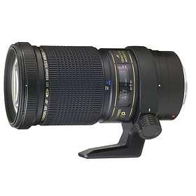 Tamron AF SP 180/3,5 Di LD (IF) Macro 1:1 do Canon
