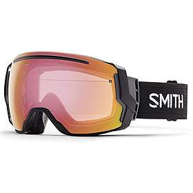Smith Optics I/O7 Photochromic