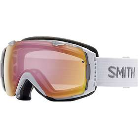 Smith Optics I/O Photochromic