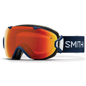 Smith Optics I/OS Photochromic