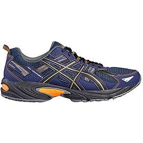 Asics Gel-Venture 5 (Men's)