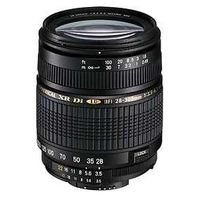 Tamron AF 28-300/3,5-6,3 XR Di for Nikon