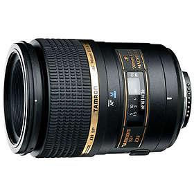 Tamron AF SP 90/2.8 Di Macro 1:1 for Nikon