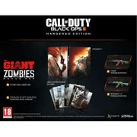 Call of Duty: Black Ops III - Hardened Edition