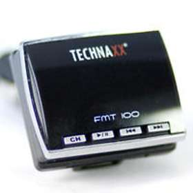 Technaxx FMT100