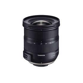 Tamron AF SP 17-35/2,8-4,0 Di OSD for Nikon