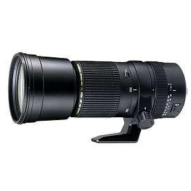 Tamron AF SP 200-500/5,0-6,3 Di LD IF for Nikon
