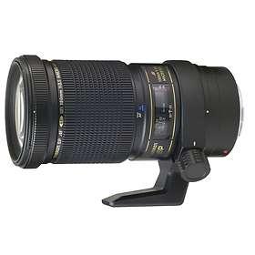 Tamron AF SP 180/3,5 Di LD (IF) Macro 1:1 do Nikon